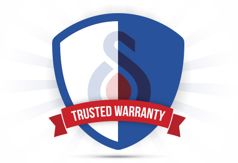 Trusted Solahart warranties